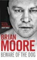 Moore, Brian - Beware of the Dog - 9781847396518 - V9781847396518