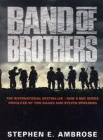 Ambrose, Stephen E. - Band of Brothers - 9781847397591 - 9781847397591