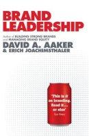 Aaker, David - Brand Leadership - 9781847398352 - V9781847398352