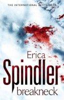 Spindler, Erica - Breakneck - 9781847441997 - 9781847441997