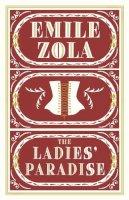 Zola, Emile - The Ladies' Paradise - 9781847493132 - V9781847493132