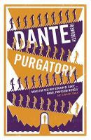 Alighieri, Dante - Purgatory (Evergreens) - 9781847496119 - V9781847496119