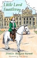 Burnett, Frances Hodgson - Little Lord Fauntleroy - 9781847496355 - V9781847496355