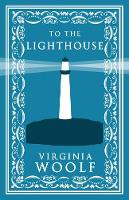 Virginia Woolf - To the Lighthouse (Evergreens) - 9781847496577 - 9781847496577