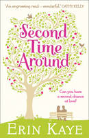 Kaye, Erin - Second Time Around - 9781847562029 - 9781847562029