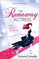 Connelly, Victoria - Runaway Actress - 9781847562760 - KI20003344