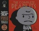 Schulz, Charles M. - Complete Peanuts 1950 -1952 (v. 1) - 9781847670311 - V9781847670311