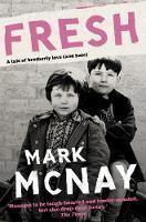 Mark McNay - Fresh - 9781847670823 - KNW0007932