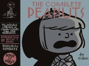 Schulz, Charles M. - Complete Peanuts 1959-1960 - 9781847671493 - V9781847671493