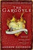 Davidson, Andrew - The Gargoyle - 9781847671691 - KRA0010708