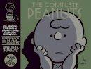 Charles Schulz - Complete Peanuts 1965-1966 - 9781847678157 - V9781847678157