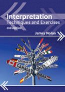 Nolan, James - Interpretation - 9781847698094 - V9781847698094