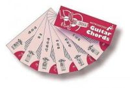 Various - Notecracker - 9781847722485 - V9781847722485
