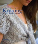 Pierce, Val - Love... Knitting - 9781847735942 - V9781847735942