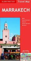 Globetrotter - Marrakech - 9781847736093 - V9781847736093
