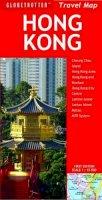 Globetrotter - Hong Kong - 9781847736116 - V9781847736116