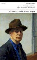 Farres, Ernest - Edward Hopper - 9781847770776 - V9781847770776