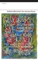 Eavan Boland - New Selected Poems - 9781847772411 - 9781847772411