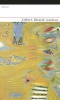John F. Deane - Semibreve - 9781847772695 - 9781847772695