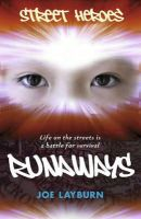 Layburn, Joe - Runaways - 9781847800800 - V9781847800800