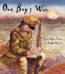 Lynn Cooper - One Boy's War - 9781847801265 - V9781847801265