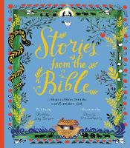 Bostrom, Kathleen, Bostrom, Kathleen Long - Stories from the Bible - 9781847808332 - V9781847808332