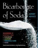 Diane Sutherland - Bicarbonate of Soda - 9781847865212 - V9781847865212