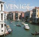 Tamsin Pickeral - Secrets of Venice - 9781847866479 - V9781847866479