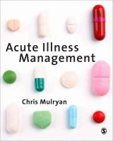 Mulryan, Chris - Acute Illness Management - 9781847879561 - V9781847879561