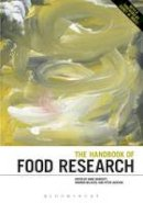 - The Handbook of Food Research - 9781847889164 - V9781847889164