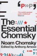 Noam Chomsky - The Essential Chomsky - 9781847920645 - V9781847920645
