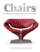 Charlotte Fiell, Peter Fiell - Chairs - 9781847960344 - KRS0029371
