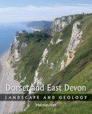 Hart, Malcolm - Dorset and East Devon - 9781847970893 - V9781847970893