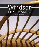James Mursell - Windsor Chairmaking - 9781847971548 - V9781847971548