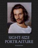 Beer, Nicholas - Sight-Size Portraiture - 9781847971821 - V9781847971821