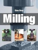Bray, Stan - Milling - 9781847973023 - V9781847973023