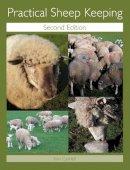 Cardell, Kim - Practical Sheep Keeping - 9781847973399 - V9781847973399