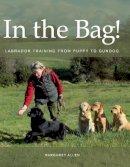 Allen, Margaret - In the Bag! - 9781847974815 - V9781847974815
