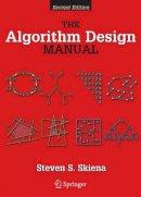 Skiena, Steven S - The Algorithm Design Manual - 9781848000698 - V9781848000698