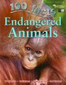 Parker, Steve - Endangered Animals - 9781848102316 - V9781848102316