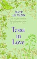 Le Vann, Kate - Tessa in Love - 9781848120006 - V9781848120006