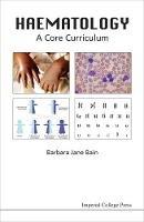 Bain, Barbara J. - Haematology - 9781848164994 - V9781848164994
