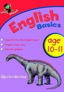 - English Basics 10-11 - 9781848177895 - KTJ0025055