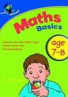 Igloo Books Ltd - Maths Basics 7-8 - 9781848177949 - KRS0030503