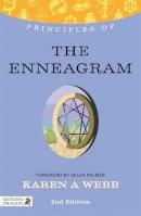 Webb, Karen A. - Principles of The Enneagram - 9781848191235 - V9781848191235