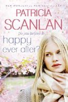 Scanlan, Patricia - Happy Ever After - 9781848270466 - KRF0031029