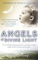 Aidan Storey - Angels of Divine Light - 9781848270800 - V9781848270800