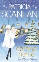 Scanlan, Patricia - Coming Home - 9781848270817 - KTM0006186