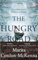 Conlon-McKenna, Marita - The Hungry Road - 9781848271982 - 9781848271982