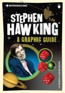 McEvoy, J.P. - Introducing Stephen Hawking - 9781848310940 - 9781848310940